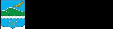 Официальный сайт администрации  МО «Поселок Нижний Баскунчак»